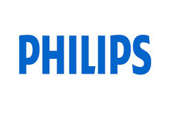 Comprar Lamparas Philips