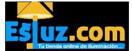 Esluz.com